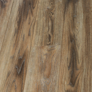 laminate flooring logan